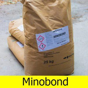 Однокомпонентный раствор Minobond