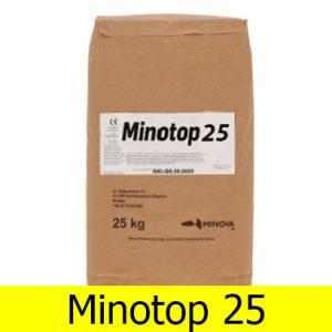Minotop 25